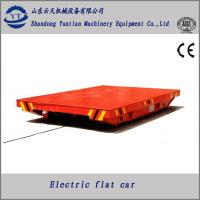 Buy cheap mining wagon from wholesalers