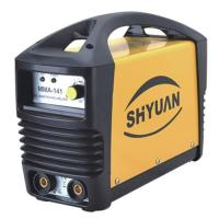 Quality INVERTER MMA WELDING MMA-G SERIES for sale