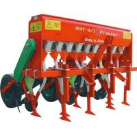 Quality 2BXY-9/3 Planter(Seeder) for sale