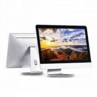 Buy cheap 4GB Fanless Touch Screen All In One PC Android 32 INCH IPS Screen from wholesalers