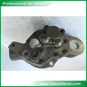 Buy Oil Pump AR9835  3042378  For Cummins NT855 diesel engine at wholesale prices