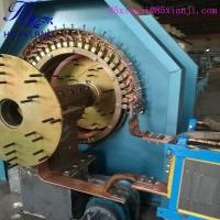 Quality Steel Mould, Concrete Pile Steel Mould for sale