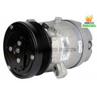 Quality Seat Leon Audi A3 Compressor , VW Golf Compressor Adaptability Strong for sale