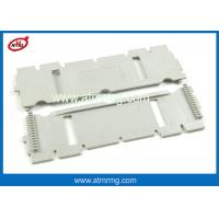 Quality Parts Of Atm Machine , ATM Cassette Parts Glory Talaris NMD NC301 Shutter A007379 for sale