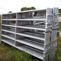 Buy cheap Cattle Panel from wholesalers