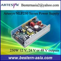 Buy cheap Sell 250W NLP250R-96S24J ARTESYN Power from wholesalers