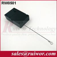 Buy Cord Recoiler   RUIWOR at wholesale prices