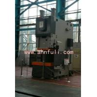Quality 315 ton pneumatic press machine/ C frame pneumatic press for sale