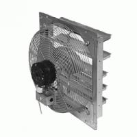 Buy cheap Powerful poultry house fan from wholesalers