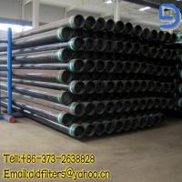 Quality Casing Pipes from China Factory for sale