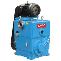 China Oil Seal Mechanical Vacuum Pump with environmental protection on sale
