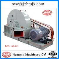 China run more smoothly easy operation 2000kg/h corn stalk cutting machine on sale