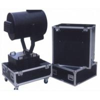 Quality Performance Event Aluminum Storage Cases Movable Light Flight Case for sale