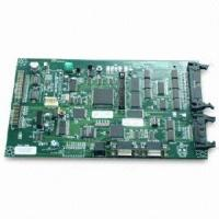 Quality bluetooth earphone PCB assembly for sale