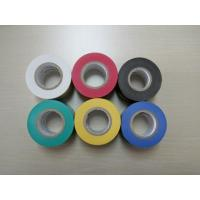 China High Voltage PVC Tape Electrical on sale