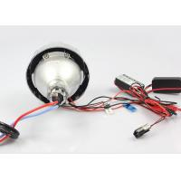 Buy Mini High Power LED Projector Lens Upgraded Anti-Strike Low Power Consuming at wholesale prices