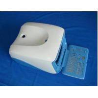 Buy Precision Medical Equipment Case Plastic Injection Mold Plastic Case / Cover / Housing at wholesale prices