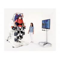Buy cheap Flexbot Robotic Gait Training and Evaluation Rehabilitation System 150*140*270cm from wholesalers