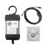 Quality OBDII Automotive Diagnostic Scanner for sale
