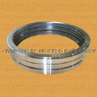 Quality Slewing Ring for Welding Manipulators (13 and 11 series) for sale