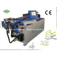 Quality Pipe Bending Machine (GM-SB-18CNC-2A-1S) for sale