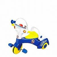 Quality BABY WALKER WITH LIGHT AND MUSIC for sale