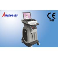 Quality Fractional Laser Acne Scar Removal , Skin Rejuvenation Machine for sale