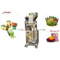 Quality Banana Chips|Plantain Chips Packing Machine Manufacturer in China for sale