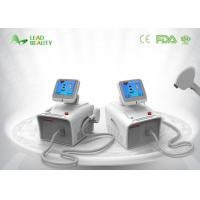 Buy cheap laser diode hair removal hot sale black skin leadbeauty hot sale laser 8080nm from wholesalers