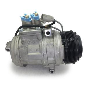12 volts Auto AC Compressor 10PA20C for LS XF20 LX J100 8831060851