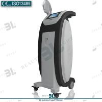 China Semiconductor cooling 60HZ IPL Skin Rejuvenation Beauty Machine on sale