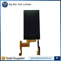Quality Original for HTC One M8 LCD display digitizer assembly for sale