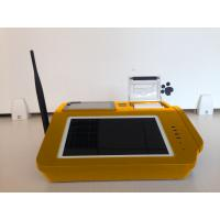 Quality QR Code Scan Payment Touch Screen POS with Comprehensive Interfaces for sale