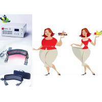 Quality Non - Invasive Adult Lipo Laser Slimming Machine For Liposuction Fat Melting for sale