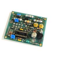 Quality Acme Digital SMT Electronic PCB Assembly Turnkey Components PCBA for sale