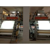 Quality 100gsm White Heat Press Sublimation Heat Transfer Paper For Beach Towel And Textiles for sale