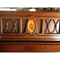 Buy Handmade First Classic Acoustic Upright Piano at wholesale prices