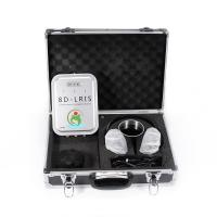 China 8D-LRIS NLS System Health Analyzer Machine Bioresonance Personal Devices Printable Reports on sale