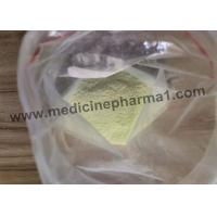 Quality 99% Purity Metribolone Steroid Methyltrienolone CAS 965-93-5 for Bulking Cycle for sale