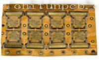 Quality FPC / Flexible Board (CTE-152) for sale