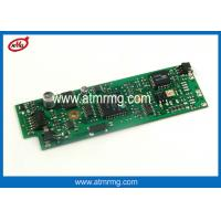 Quality Atm Spare Parts ATM Cassette Parts NMD NC301 Cassette control board A002748 A008539 for sale