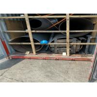 Quality Superintendence Lashing Survey Consultant Safe Shipping For Bulk Cargo for sale