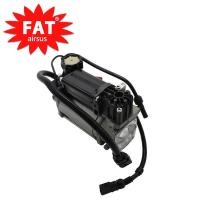 Quality A8 D3 Audi Air Suspension Compressors CAA83-834 4E0616007C 4E0616005E 4E0616005A 4E0616007E for sale