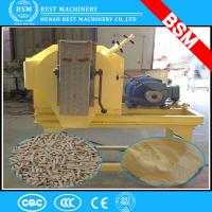 Quality small capacity feed pellet machine/feed pellet granulator/ feed pellet mill for sale