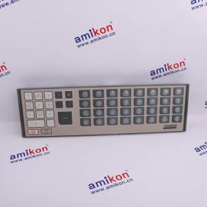 Quality P0500SC FBM08/13   NEW+ORIGINAL +ONE YEAR WARRANTY for sale
