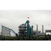 Buy 22kw 1400L / M Asphalt Spary Pump Bitumen Mixing Plant Road Building Machines at wholesale prices
