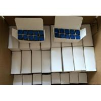China GH fragment 176-191 | Peptide - Forever-Inject.cc Online Store | AOD9604 , AOD-9604, GH fragment 176-191, GH 176-191 on sale