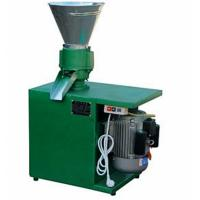 Quality SKJ450feed pellet mill for sale