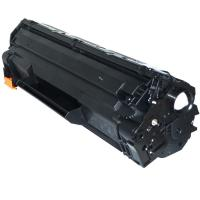 Quality Black Canon Toner Cartridge CRG-312 for Canon i-SENSYS LBP-3010 3108 for sale