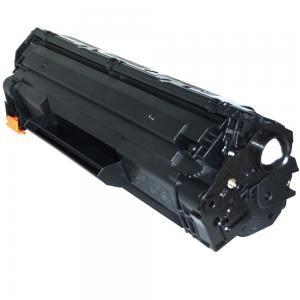 Quality Black Canon Toner Cartridge CRG-312 for Canon i-SENSYS LBP-3010 3108 for sale